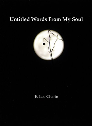 9780870128585: Untitled Words From My Soul