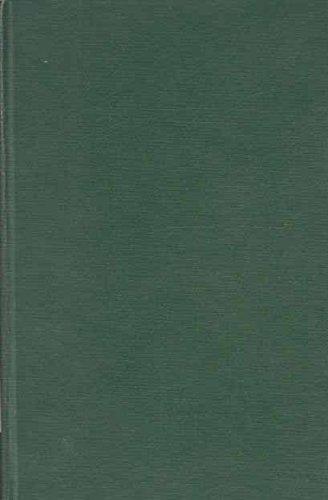 9780870131417: Isenberg Memorial Lecture Series 1965-1966
