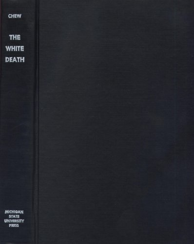 9780870131677: The White Death: The Epic of the Soviet-Finnish Winter War
