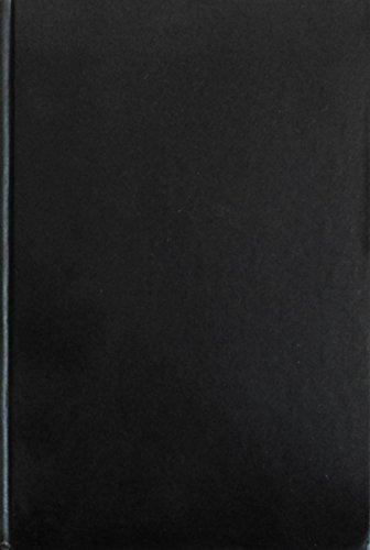 Willi Munzenberg: A Political Biography: Gross, Babette