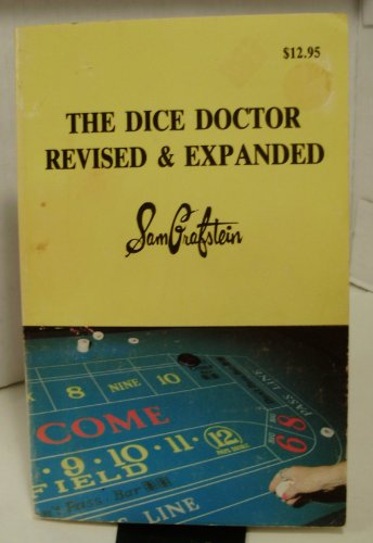 9780870190681: The Dice Doctor Revised & Expanded