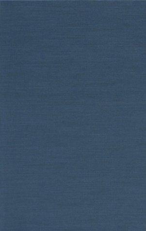A Guide to the Draper Manuscripts: Josephine L. Harper