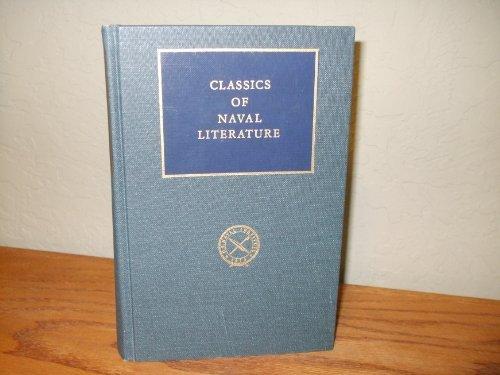 9780870210105: The Caine Mutiny: A Novel of World War II (Classics of Naval Literature)