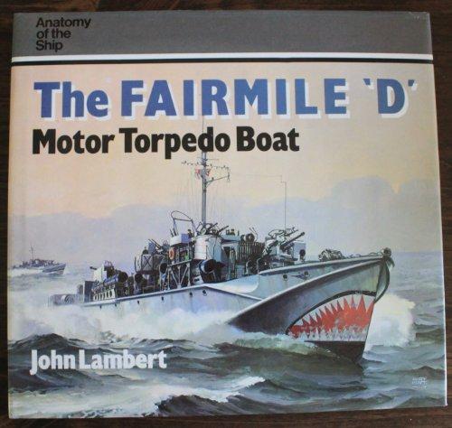 9780870211799: The Fairmile