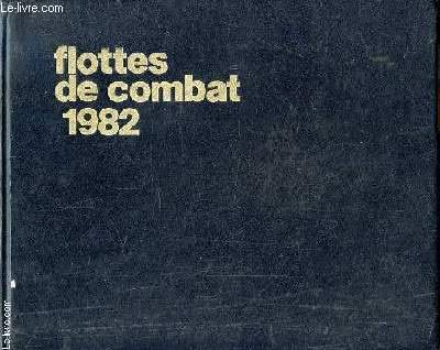 9780870211836: Combat Fleets of the World, 1976-1977: Their Ships, Aircraft and Armament