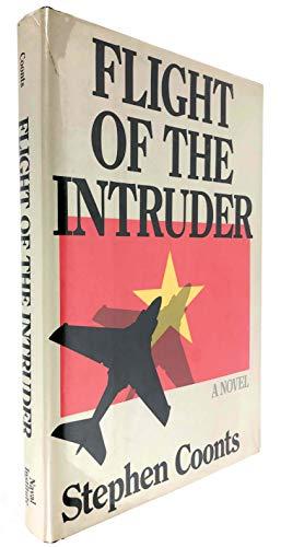 9780870212000: Flight of the Intruder