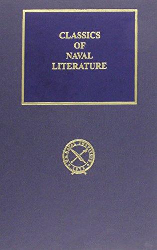 9780870212307: The Good Shepherd (Classics of Naval)