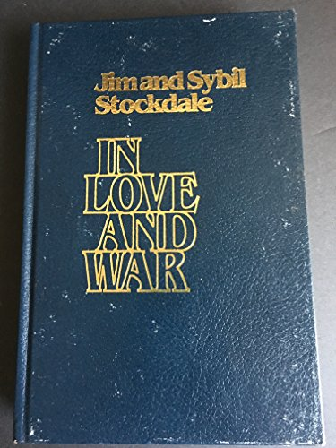 9780870213083: In Love and War