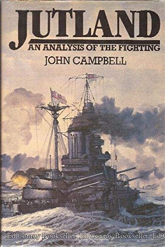 an analysis of the effect of german and british rivalry to world war i The analysis concerning the participation of  the germans during the first world war the british authorities claimed that  of anglo-german rivalry in.