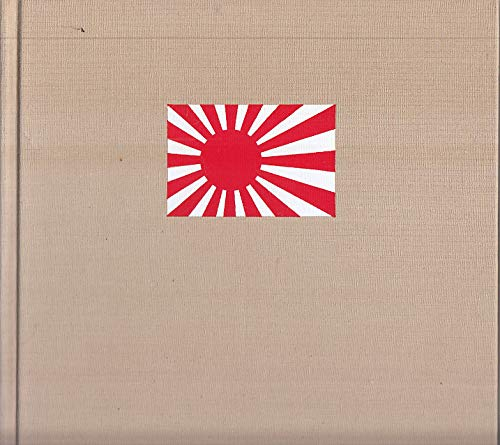 The Japanese Navy in World War II: Dr. Raymond O'Connor