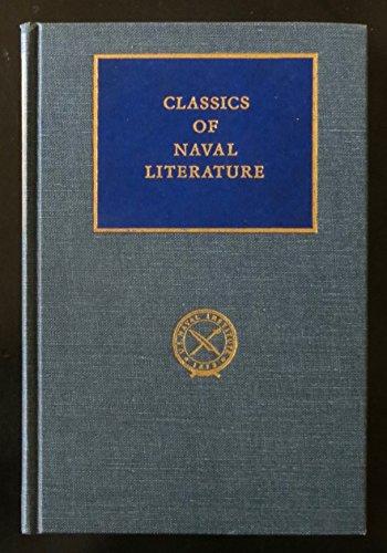 9780870215827: Sailing Alone Around the World (CLASSICS OF NAVAL LITERATURE)
