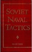 9780870216756: Soviet Naval Tactics