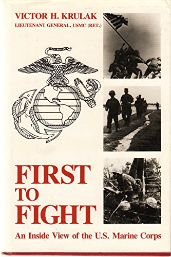 KRULAK FIRST TO FIGHT EBOOK DOWNLOAD