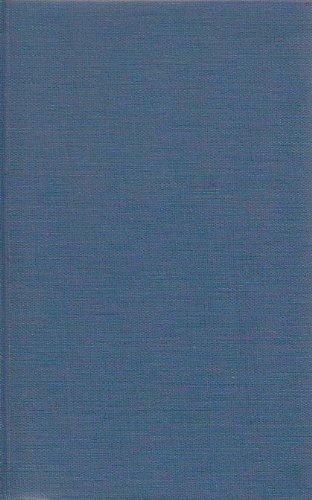 9780870220937: Cebuano-Visayan Dictionary (PALI language texts: Philippines)