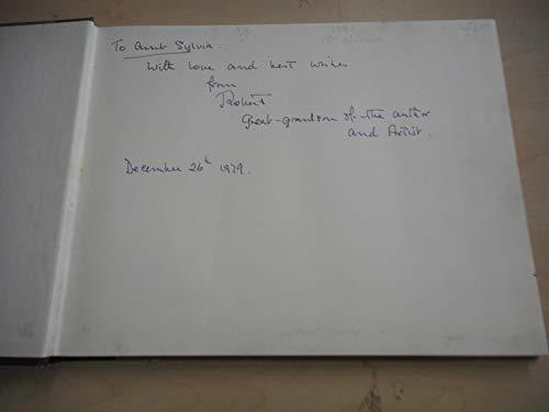 To The Sandwich Islands On H.M.S. Blonde: Dampier, Robert Joerger, Pauline King