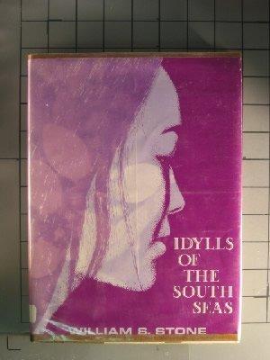9780870227752: Idylls of the South Seas