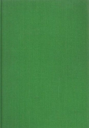 9780870230691: The Southampton Slave Revolt of 1831: A Compilation of Source Material