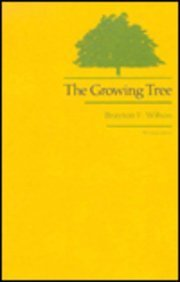 9780870234248: The Growing Tree