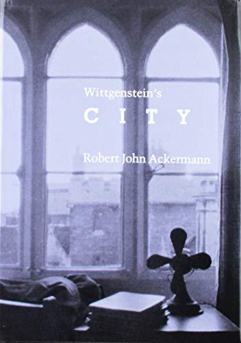 9780870235894: Wittgenstein's City