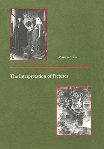 9780870236617: The Interpretation of Pictures