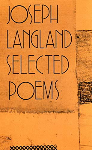 9780870238000: Selected Poems