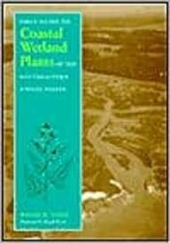 9780870238321: Field Guide to Coastal Wetland Plants of the Southeastern United States