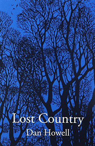 9780870238512: Lost Country