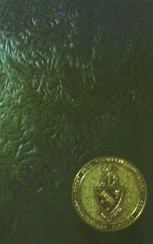 The University of Miami : A Golden Anniversary History 1926-1976: Charlton W. Tebeau *SIGNED*