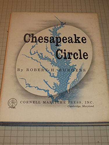 CHESAPEAKE CIRCLE