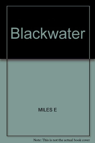 Blackwater: Meanley, Brooke