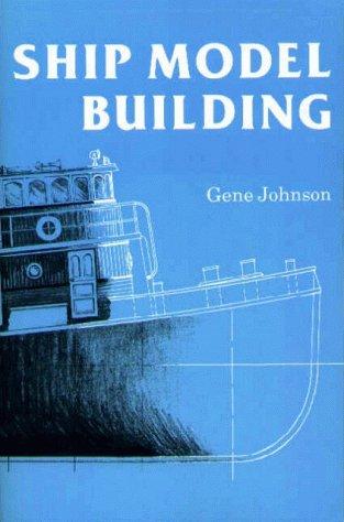 9780870333699: Ship Model Building