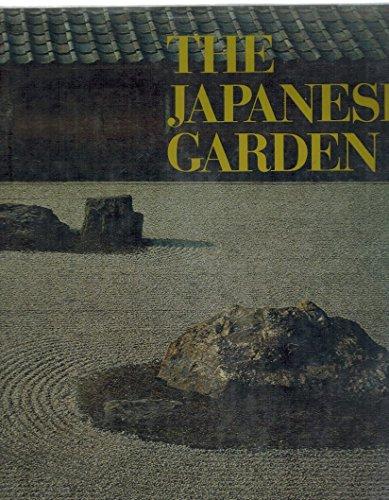 9780870404412: Japanese Garden