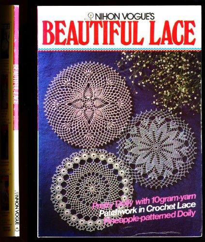 9780870405044: Beautiful Lace