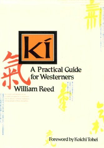9780870406409: Ki: A Practical Guide for Westerners