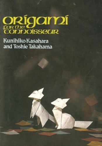 kunihiko kasahara used books rare books and new books