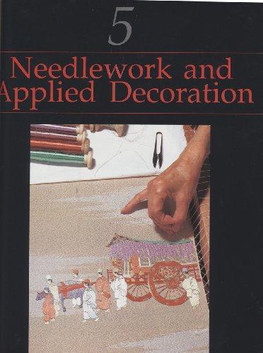 Textile Art of Japan.: YANG, Sunny and NARASIN, Rochelle M.