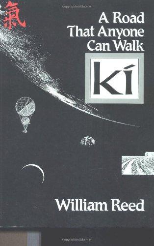 9780870407994: A Road That Anyone Can Walk: Ki