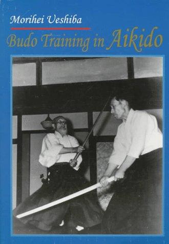 9780870409820: Budo Training in Aikido