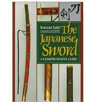 9780870409950: Japanese Swords: A Pocket Color Book (Pocket Colour Book)