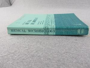 9780870410505: Review of Medical Microbiology
