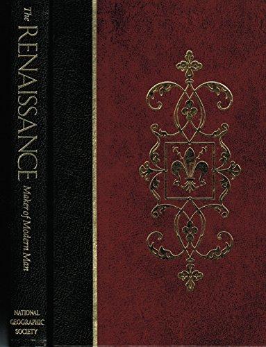 9780870440915: The Renaissance Maker of Modern Man