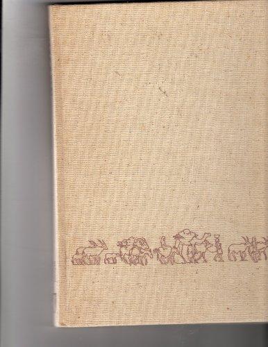 Nomads of the World: Breeden, Robert L.