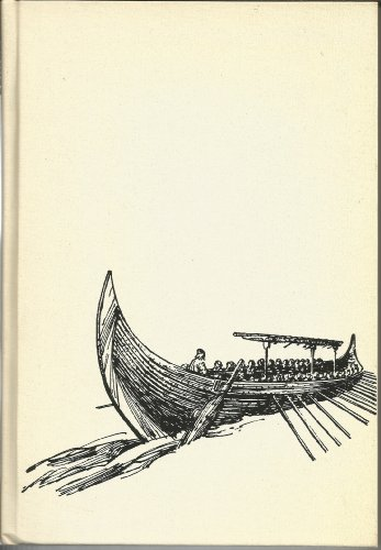 The Vikings: La Fay, Howard