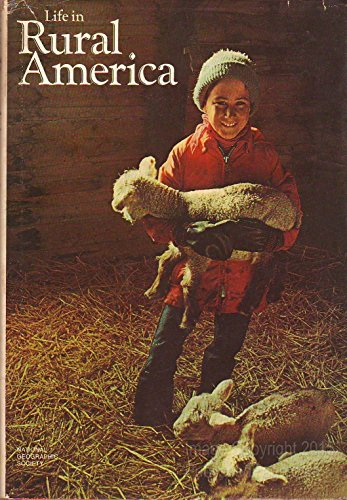 9780870441462: Life in Rural America