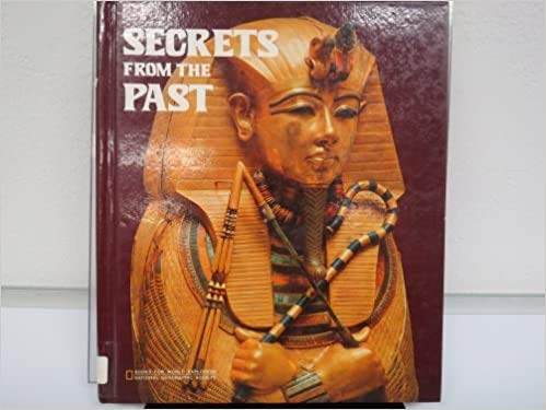 9780870443213: Secrets from the Past