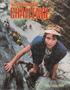 9780870443336: Wilderness Challenge (Books for World Explorers)