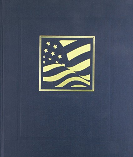 9780870449444: Star-Spangled Banner: Our Nation and Its Flag