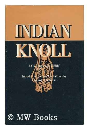 INDIAN KNOLL: Webb, William S.