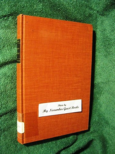 Cherokee Prehistory: The Pisgah Phase in the Appalachian Summit Region: Dickens, Roy S.