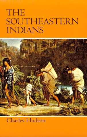 The Southeastern Indians